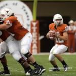 Quarterback Spiel: Sonstige Themen