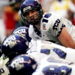 Quarterback Fundamentals: Videos (Englisch)
