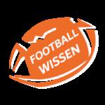 Football Abkürzungen