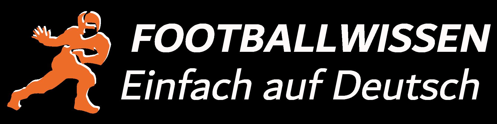 American Football Wissen - Einfach erklärt auf Deutsch