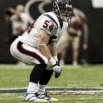 Linebacker Drills: Videos (Englisch)